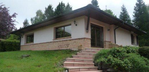 Maison F6 env. 140m2 sur 1600 m2 de terrain, VOSGES