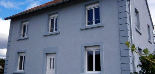 Maison de maître, 150 m2,  Sainte Marguerite.