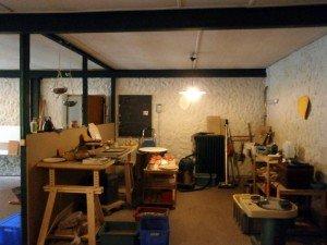 Maison aux Moines, Hurbache. dans Vosges pa090358-300x225