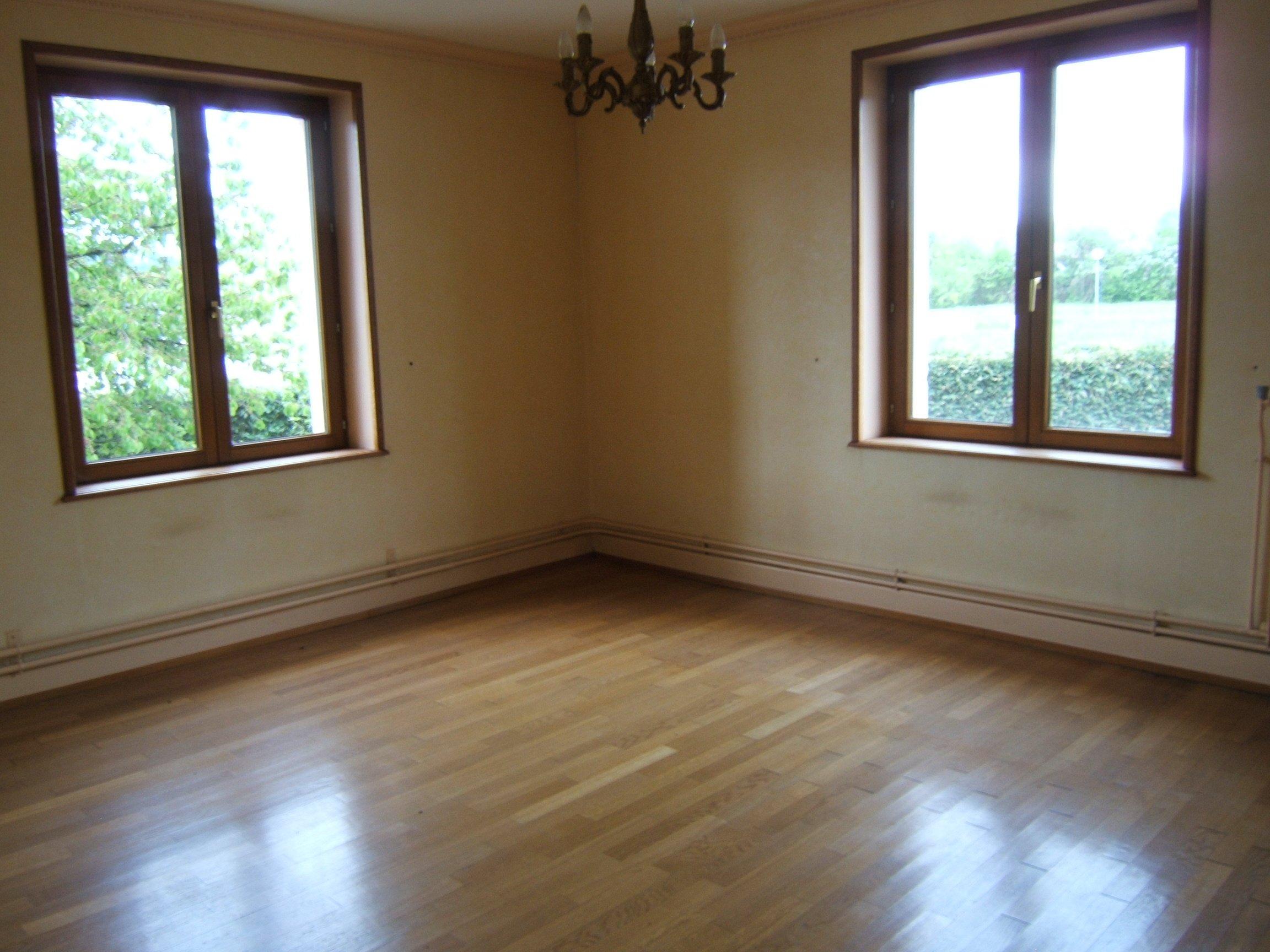 constructeur v randa belgique. Black Bedroom Furniture Sets. Home Design Ideas